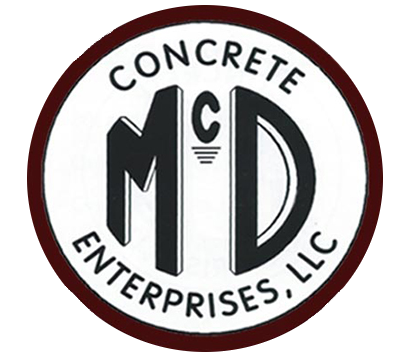 McD Concrete